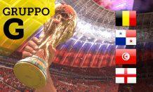 mondiali2018-Group G