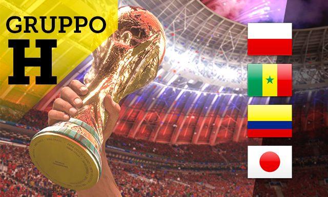 mondiali2018-Group H
