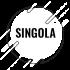 SPT-label-singola-norm