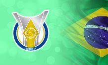 Serie A Brasile