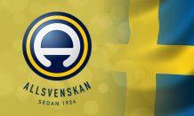 Allsvenskan Svezia