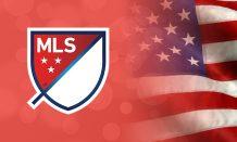 MLS USA