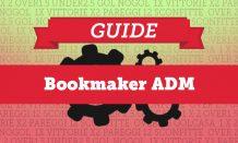 bookmaker adm