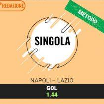 singola0208
