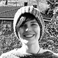 Alessandra Barbero
